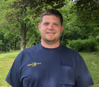 TJ Walker - Herring Sanitation Fishkill Newburgh