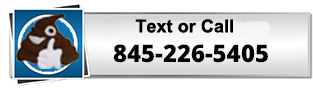 Text or Call Herring for Service in Dutchess, Putnam, Westchester, Ulster, Orange, Columbia county